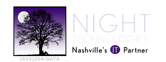Night Technologies