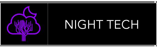 Night Technologies